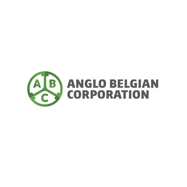 Anglo Belgian Corporation - ABC Engines