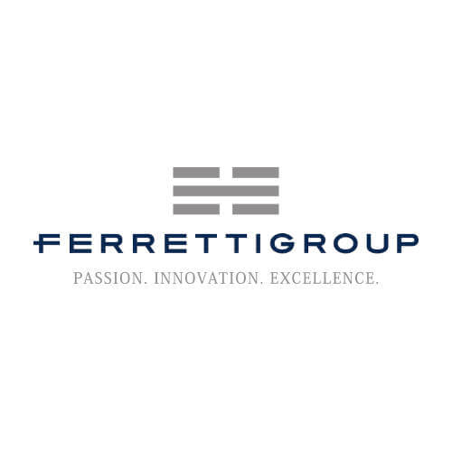 Ferretti Group