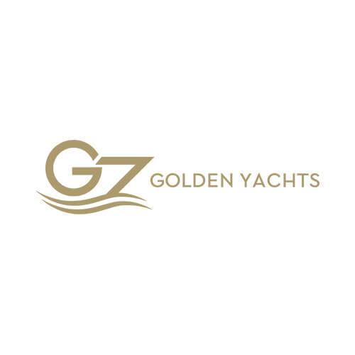 Golden Yachts