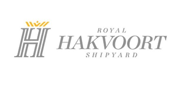 Hakvoort Yachts
