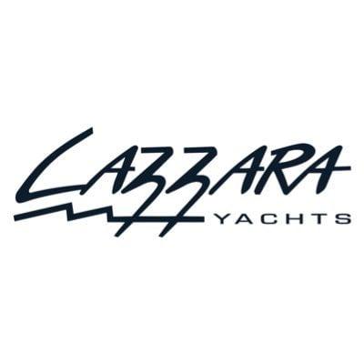 Lazzara Yachts