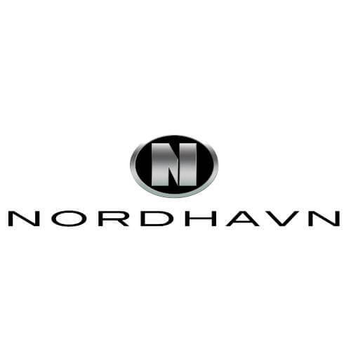Nordhavn