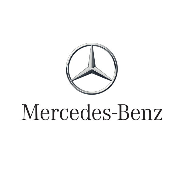 Mercedes Marine Engines