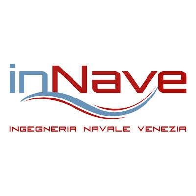Shipyard inNave