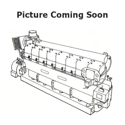no-engine-image-600x600